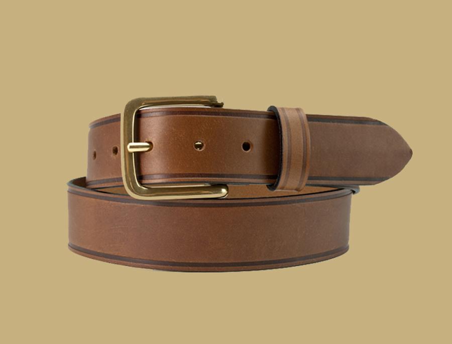 25-Year-Belt-Handmade-in-Ireland-Brass-1