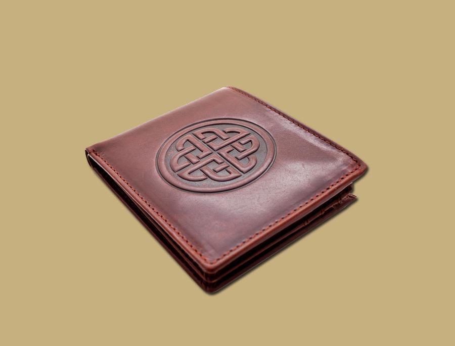 conan-celtic-wallet-1