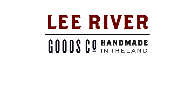 Lee River Leather Goods