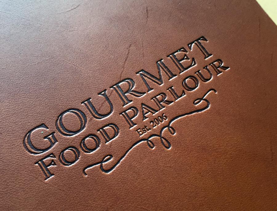 Menu-Gourmet-Food-Parlour-Brown