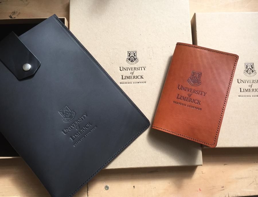 University-of-Limerick-iPad-Passport-Package