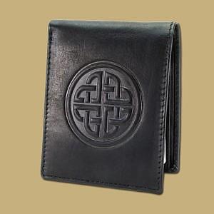 Conan-celtic-mens-wallet-lee-river-leather