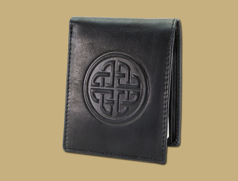 Conan-celtic-mens-wallet-lee-river-leather