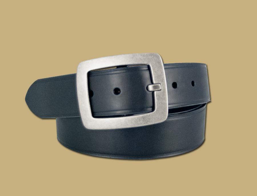 Grafter-Black-Work-Belt